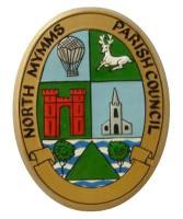 North Mymms Parish Council