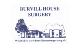 Burvill House Surgery