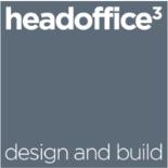 Headoffice3 Design & Build