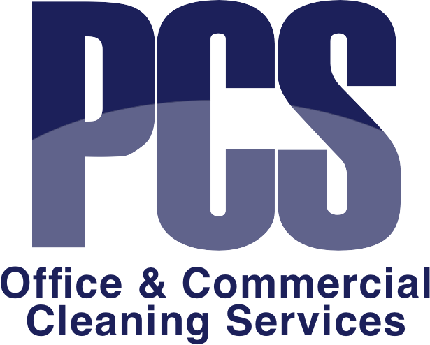 Hatfield, Welwyn Garden City Office & Commercial Cleaning Services