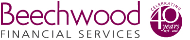 Beechwood Financial Services